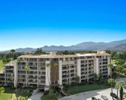 900 Island Drive Unit 606, Rancho Mirage image