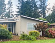 306 Valley Ave E, Sumner image