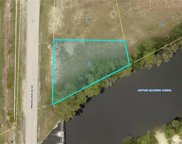 3635 Andalusia  Boulevard, Cape Coral image
