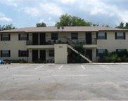 323 Olmstead Unit #4, Titusville image