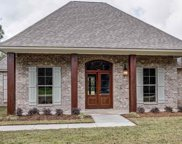 12481 Palmer Rd, Gonzales image
