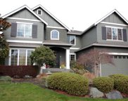 3721 186th Place SE, Bothell image