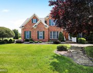 19101 ROCK MAPLE DRIVE, Hagerstown image
