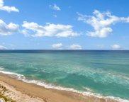 5200 N Ocean Drive Unit #1403, Singer Island image