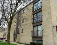 5200 North Rockwell Street Unit 2N, Chicago image
