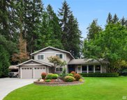 22303 49th Ave SE, Bothell image