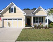 1421 Suncrest Drive, Myrtle Beach image