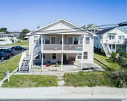 1512 S Ocean Blvd., North Myrtle Beach image