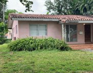 1224 Aguila Ave, Coral Gables image