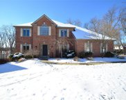 508 Day Star Ct, Cranberry Twp image