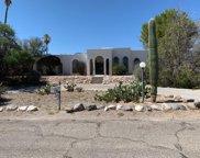 7885 E Calle Rosa, Tucson image