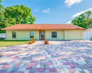 10707 Drummond Road, Tampa image