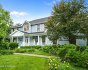 21576 North Quentin Road, Kildeer image
