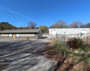 7301 Old Rutledge Pike, Knoxville image