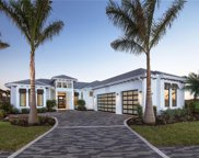 9946 Montiano Dr, Naples image