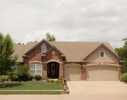 159 Carlton Point, Wentzville image