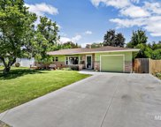 1722 S Gourley, Boise image