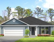 149 OSPREY LAKE Road Unit LOT 13, Callaway image