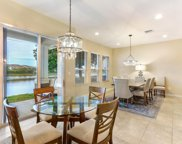 809 Marina Del Ray Lane Unit #2, West Palm Beach image