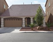 9745 FOX ESTATE Street, Las Vegas image