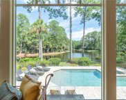 42 Turnbridge Dr, Hilton Head Island image