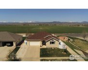 87 Sioux Dr, Berthoud image