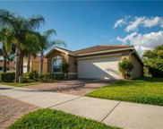 10475 Spruce Pine CT, Fort Myers image