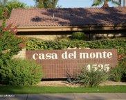 4525 N 66th Street Unit #90, Scottsdale image