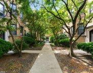 547 W Brompton Avenue Unit #2S, Chicago image