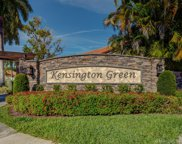 11220 Nw 46th Dr, Coral Springs image
