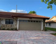 9066 NW 47th Ct, Coral Springs image