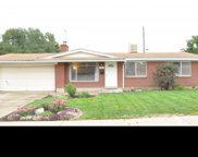 277 W 750  N, Clearfield image