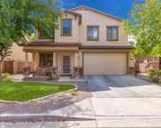 28326 N Desert Native Street, San Tan Valley image