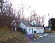 940 Unger Lane, Boyertown image