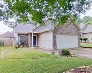9391 Brook Forest Circle, Helena image