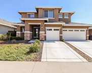 12781  Thornberg Way, Rancho Cordova image