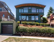 2671 36th Ave SW, Seattle image