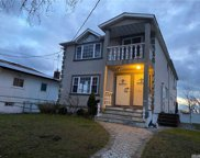 243-04 149th Ave, Rosedale image