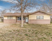 4220 Jennie Ave, Amarillo image