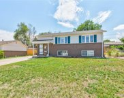 3170 W 94th Avenue, Westminster image