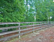5519C Wagener Road, Salley image