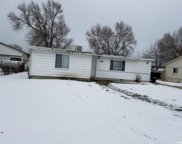 2861 S 3000  W, West Valley City image