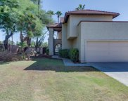 973 E Manor Drive, Chandler image