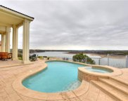 26204 Countryside Dr, Spicewood image