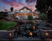 3001 White Cloud Ave NW, Gig Harbor image