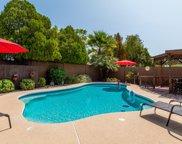 14249 N 49th Street, Scottsdale image