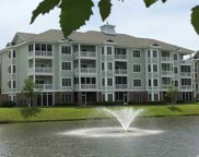 4829 LUSTER LEAF CIRCLE 305 Unit 305, Myrtle Beach image
