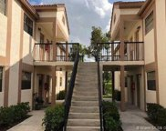 11054 Royal Palm Blvd Unit #4-6, Coral Springs image