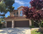2317 TIMBERLINE Way, Las Vegas image