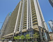 400 East Randolph Street Unit 919, Chicago image